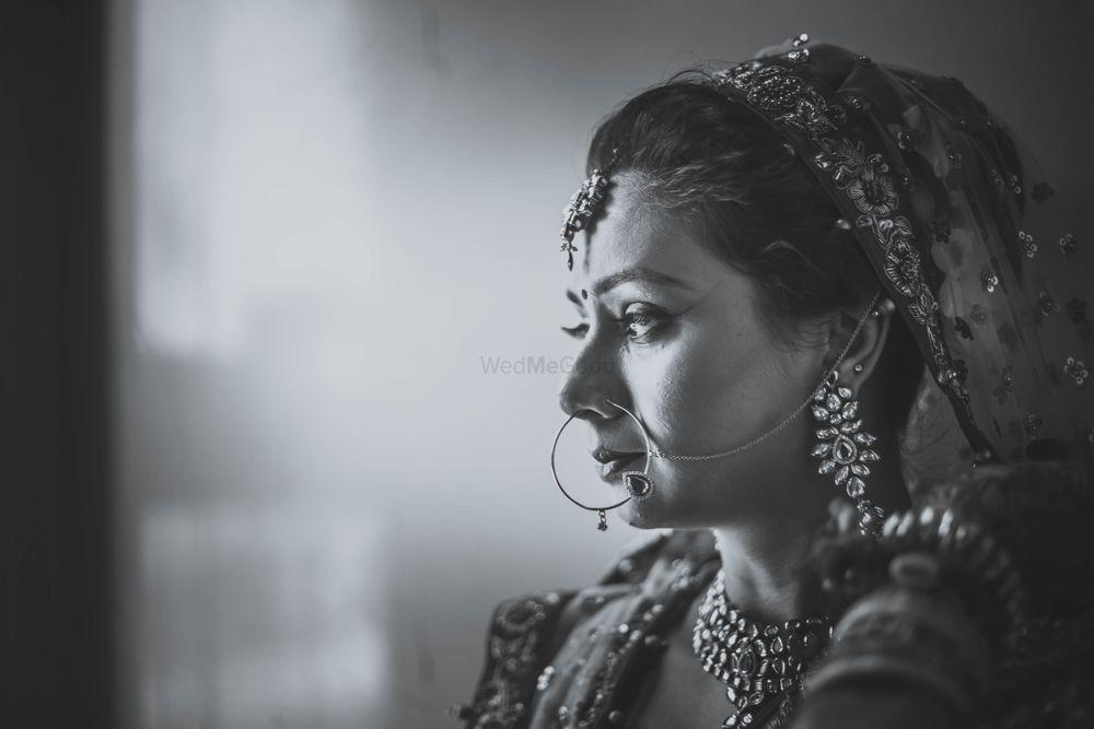Photo From Gappu Ki Shaadi - By Love.shoot.repeat