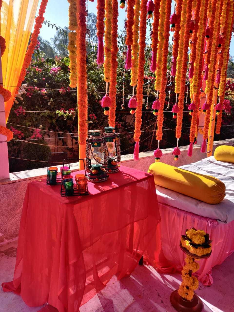 Photo From sanghmitra - By Avenues Weddings and Events