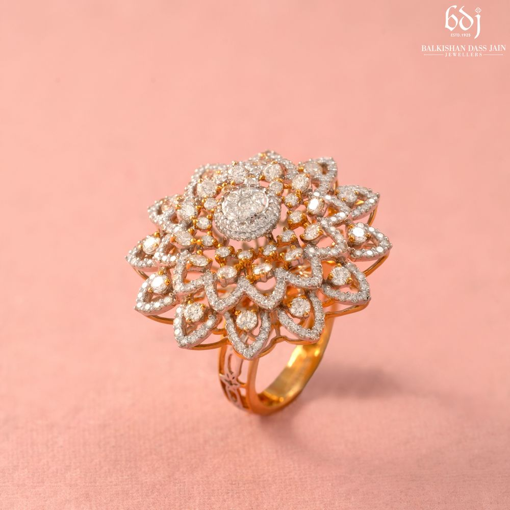 Photo From 2021 - By Balkishan Dass Jain Jewellers