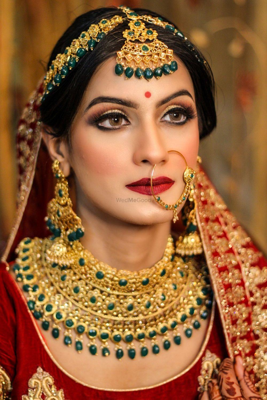 Photo From Mahi Sharma - By Kamna Sharma