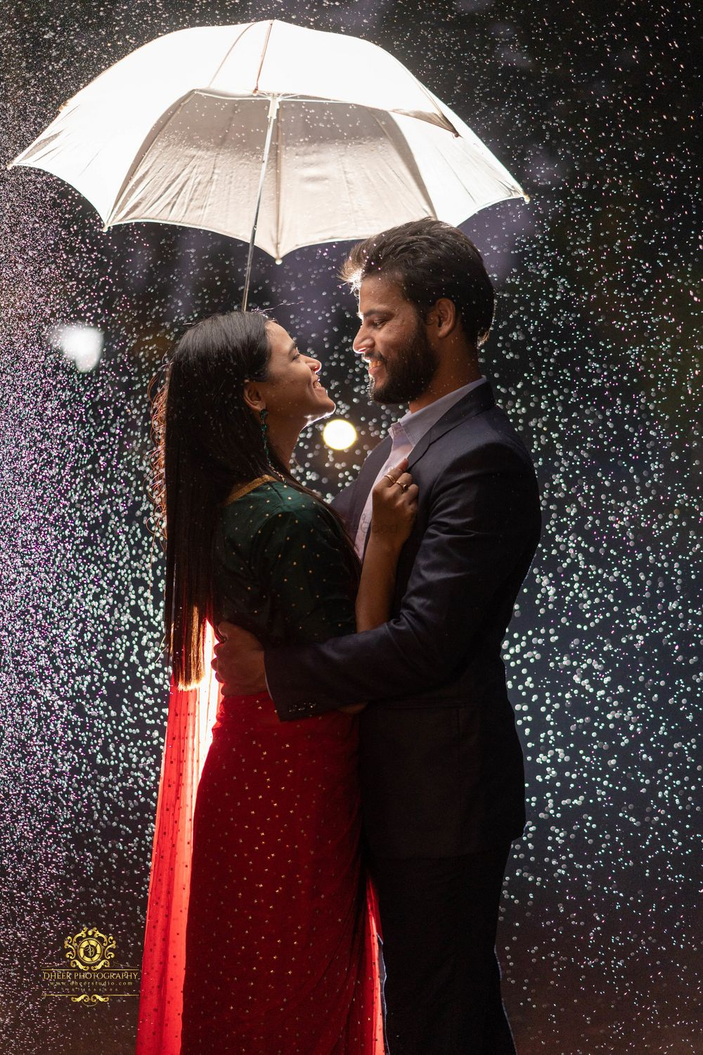 Photo From Surbhi & Kailash - By Dheer Photography
