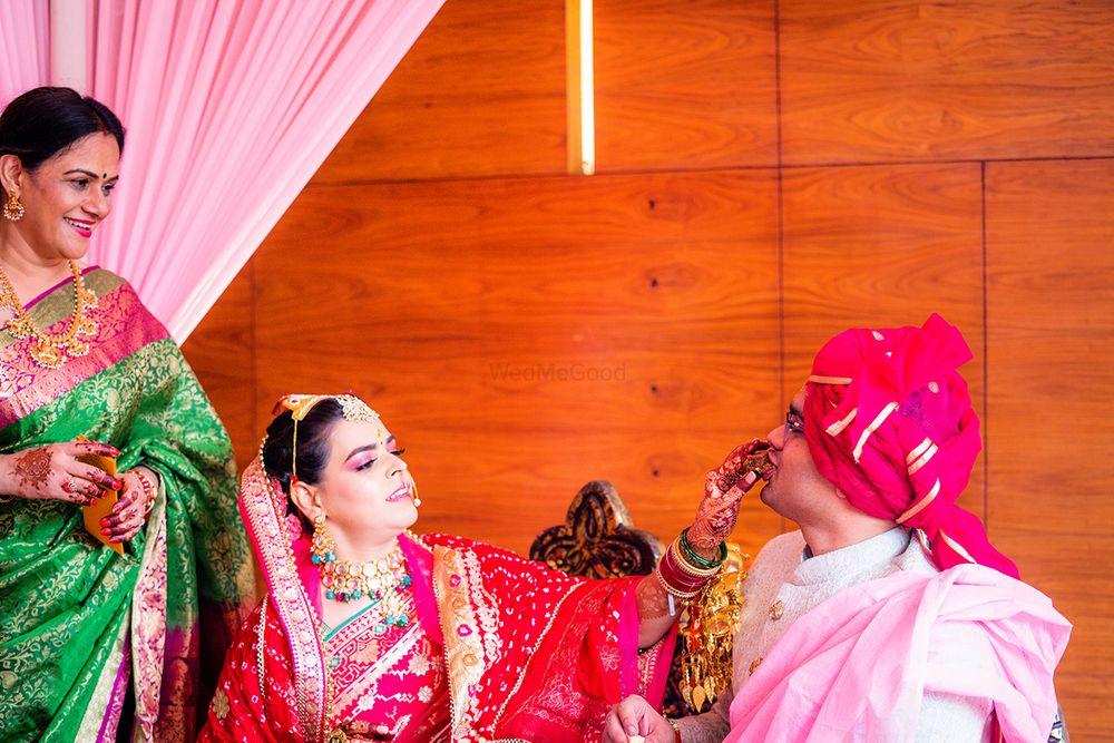 Photo From Ramya & Aditya - By Eye of Turtle