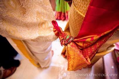 Photo From WMG: Themes of the Month - By Sowmya Photography