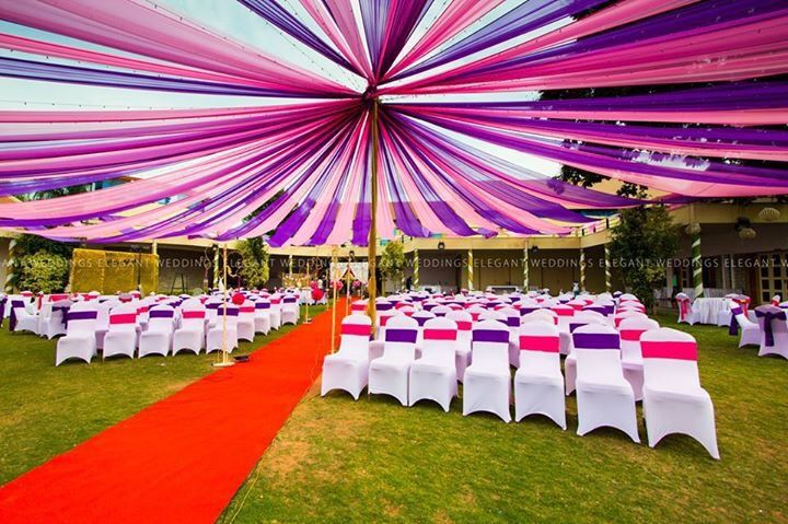 Photo From Orchid Sparkle - Nimy & Nishant - By Elegant Weddings