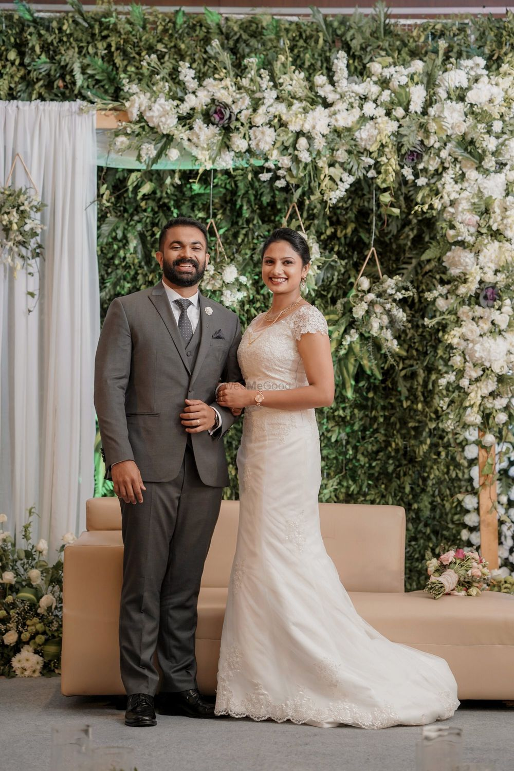 Photo From Kishen & Shilpa - By Executive Events