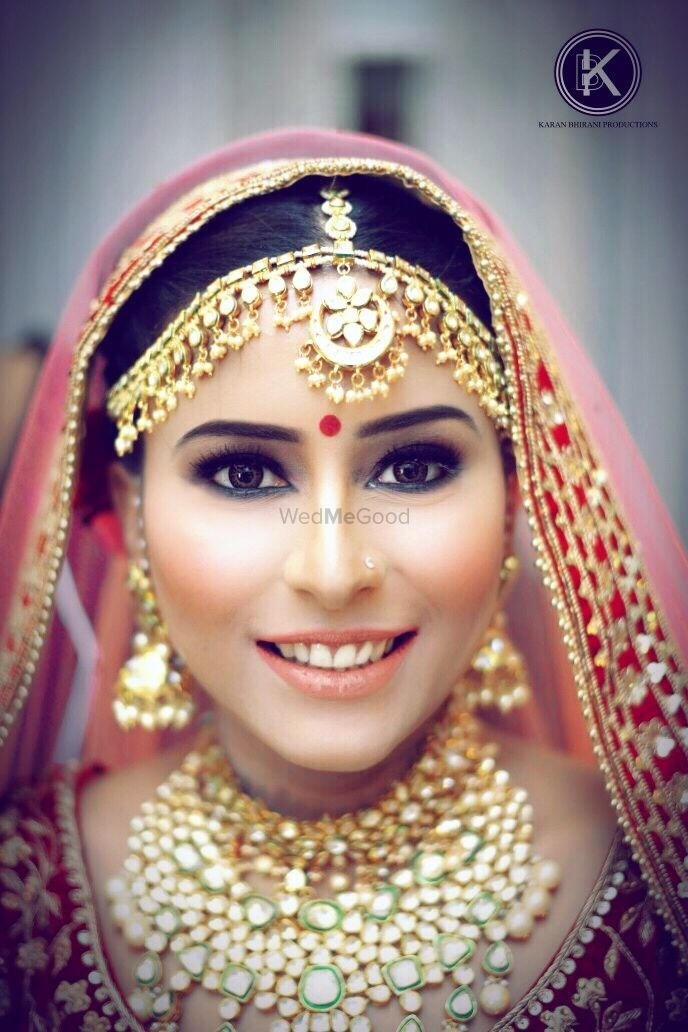 Photo From destination weddings  - By House Of Beauty By Sahil Malhotra