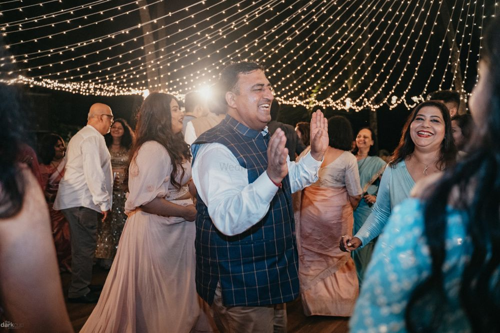 Photo From Akshay & Srushti - By Dark Cup Productions