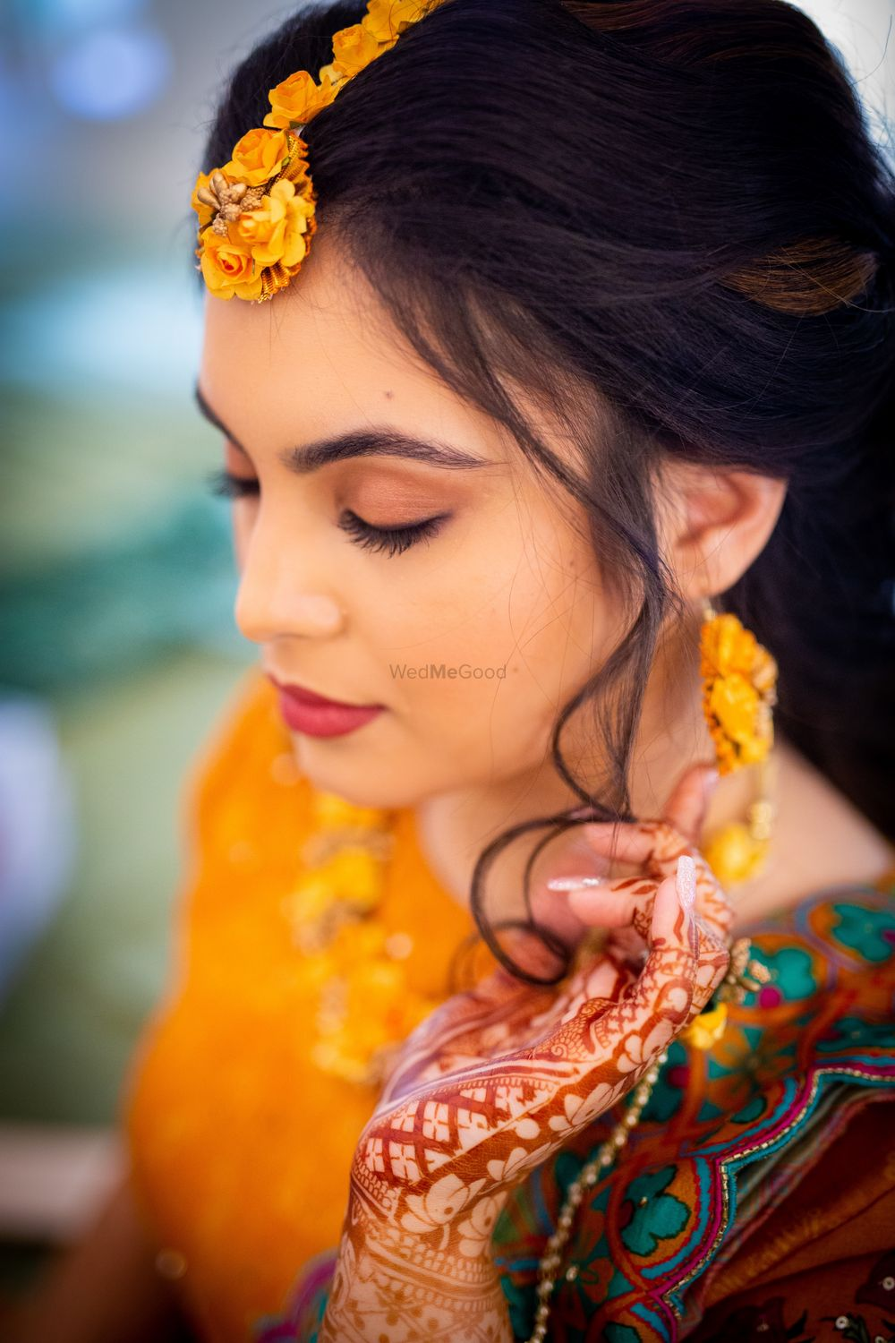 Photo From Prabhjot & Maneet - By Happyframes