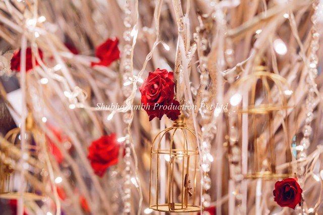 Photo From Shine like a Diamond.... - By Shubharambh productions pvt ltd