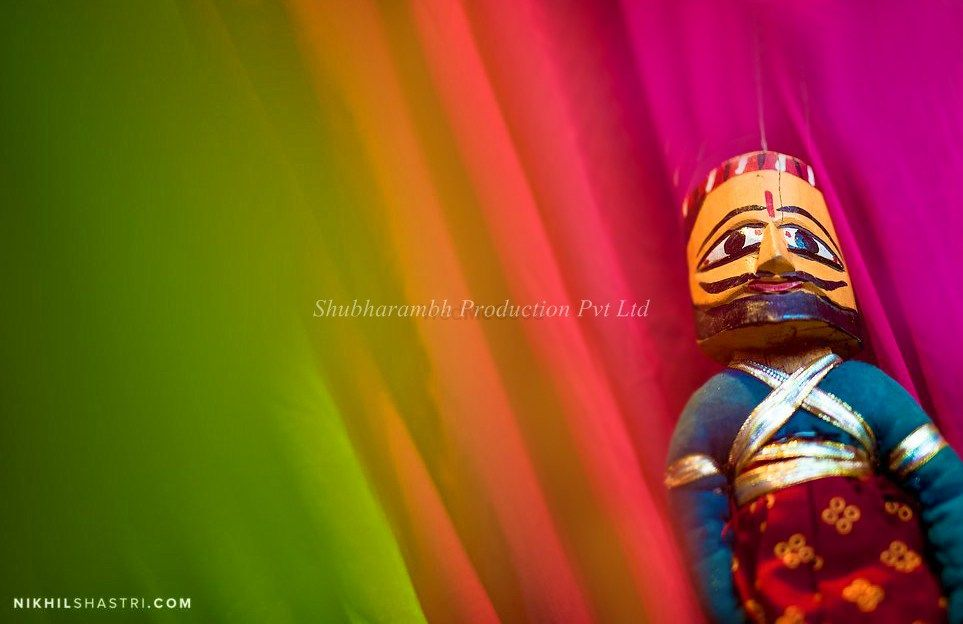Photo From Mehendi Mirage - By Shubharambh productions pvt ltd