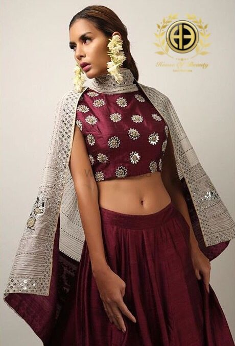 Photo From SURENDRI by Yogesh chaudhary  - By House Of Beauty By Sahil Malhotra