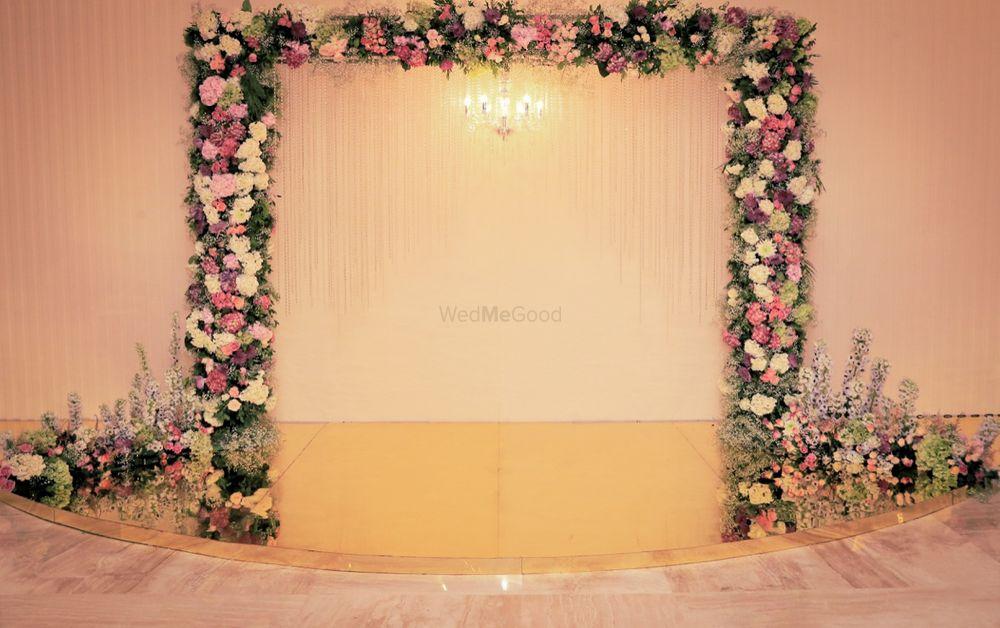 Photo From C & D Wedding - By Shubharambh productions pvt ltd