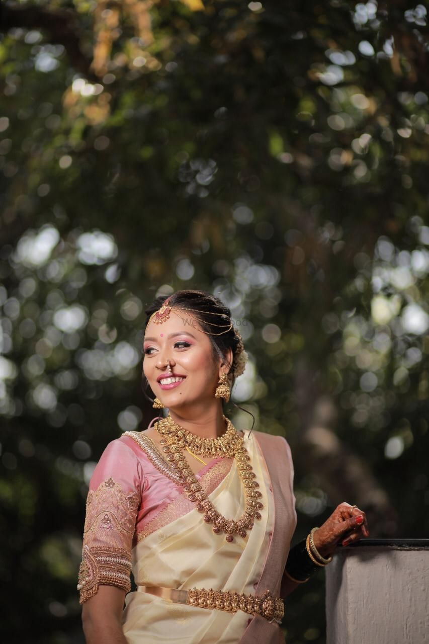 Photo From Shilpa - By Makeup by Sweta