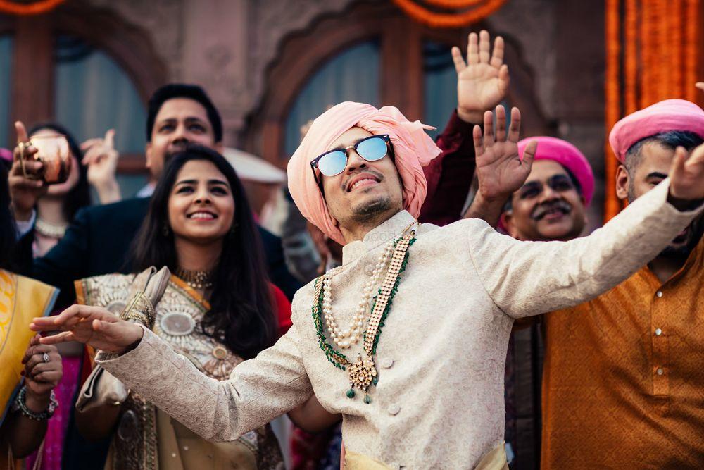 Photo From Banaras ke kisse - By Ankit Singh