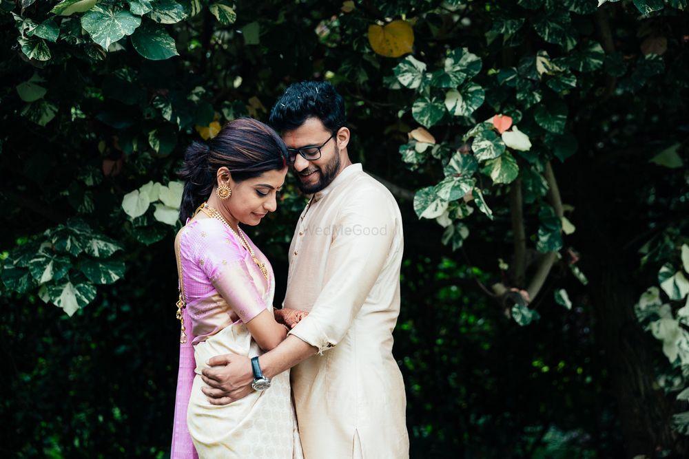 Photo From Geetika Vikram - By Ankit Singh