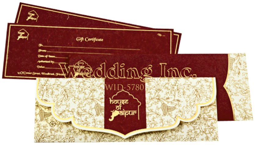 Photo From Package-3 - By Wedding Inc