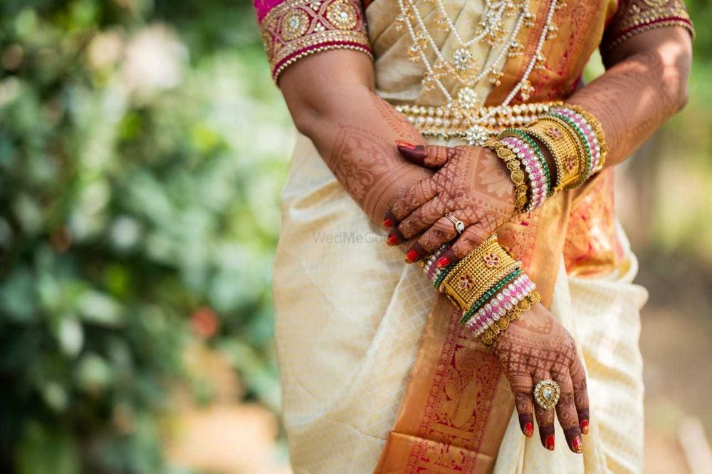 Photo From Rashmi Singh' Mehendi - By Aditis Mehendi Art