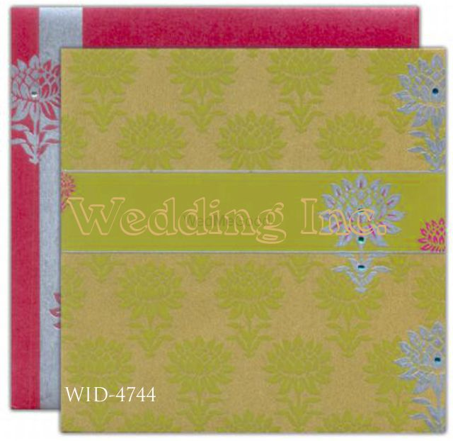 Photo From Package-2 - By Wedding Inc