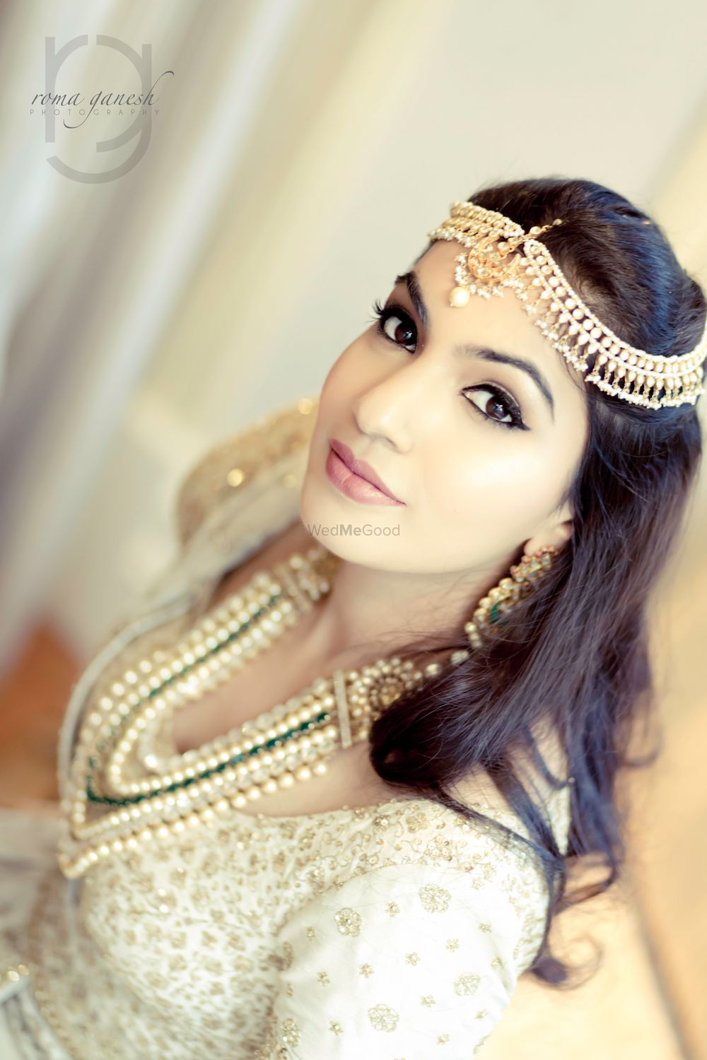 Photo From Destination Weddings - By Roma Ganesh Photography