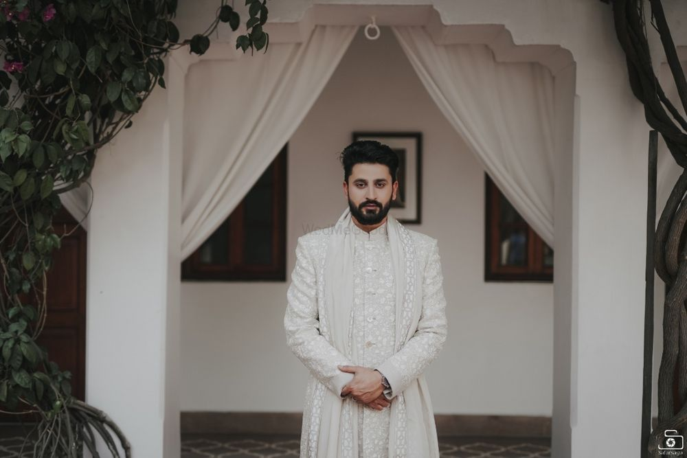 Photo From Eram and Imtiaz - Lucknow Wedding - Safarsaga Films - By Safarsaga Films
