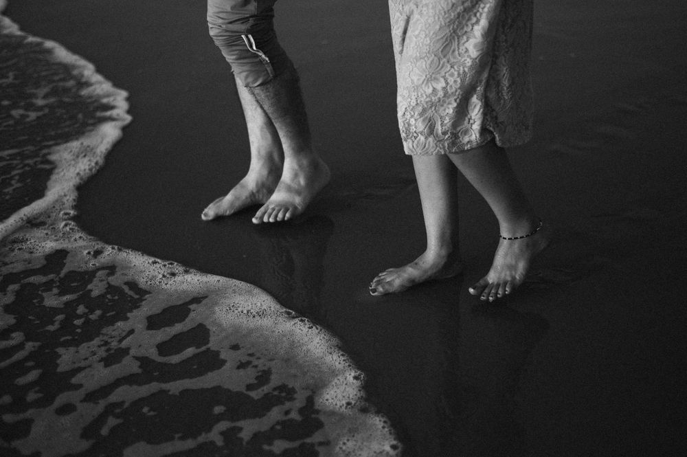 Photo From Priyanka X Suhas - By Kiran Kallur Photography