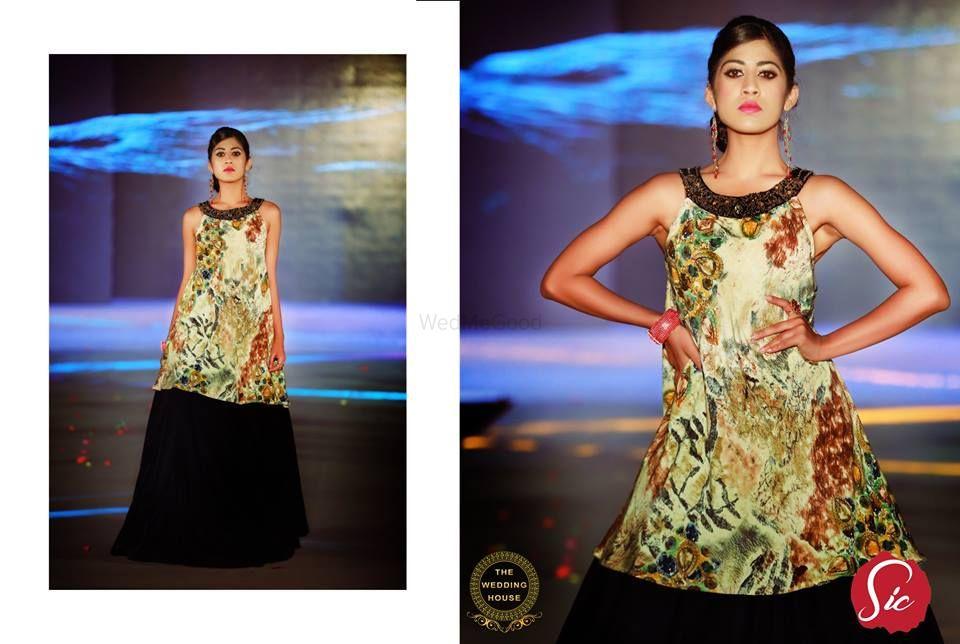 Photo From fashion show 2017 - By Partha Randhir