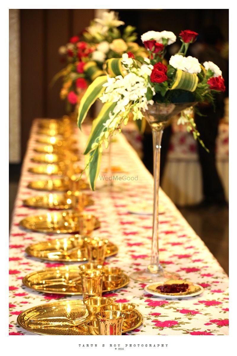 Photo From Destination Weddings - By Eventalya