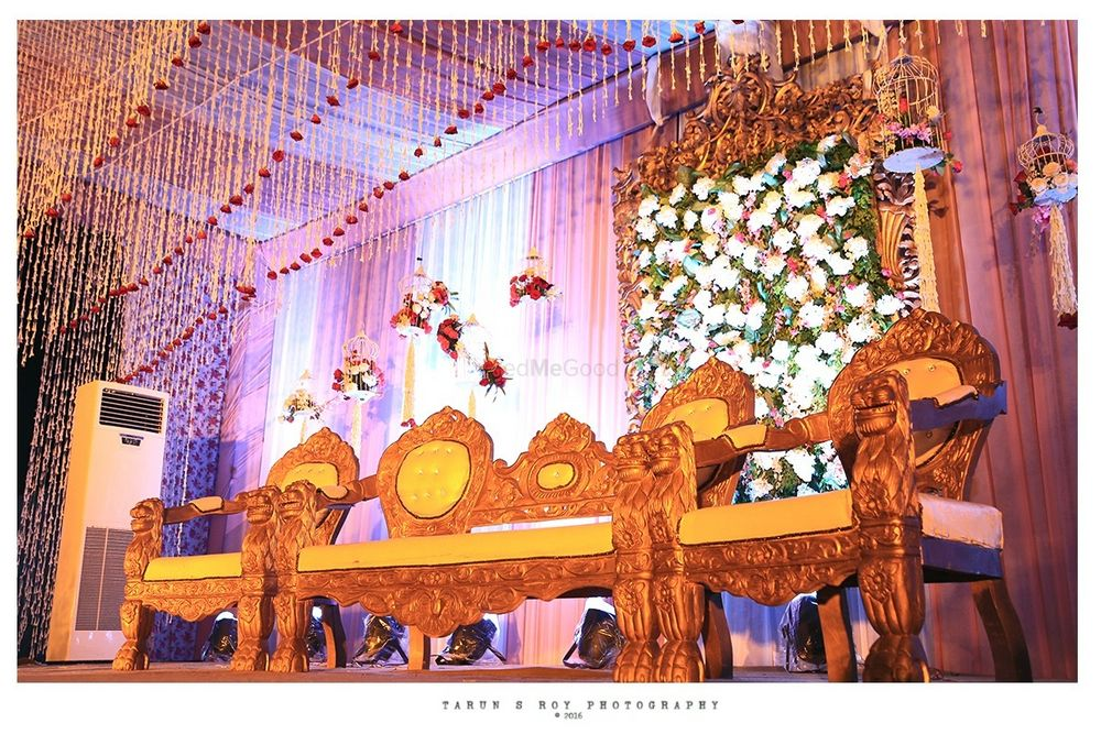 Photo From Destination Weddings - By Eventalya