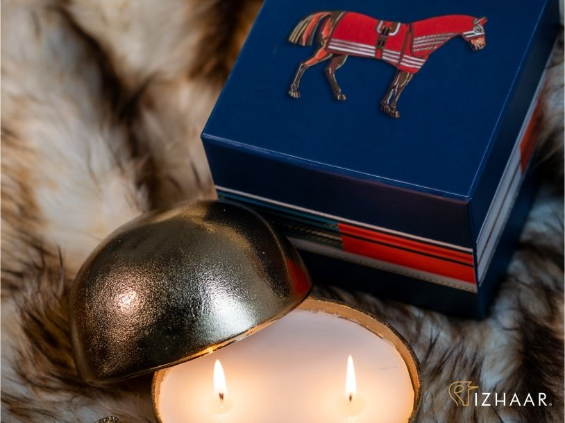 Photo From Mustang Collection - By Izhaar by Core Designs