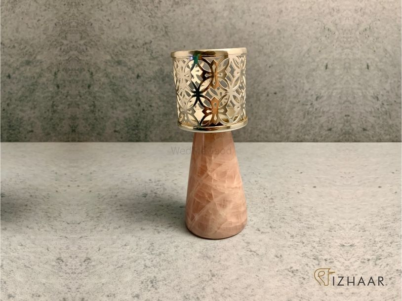 Photo From Zilver - By Izhaar by Core Designs