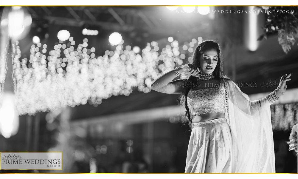Photo From Engagement Ceremony of Amit & Raimol - By Prime Weddings and Events