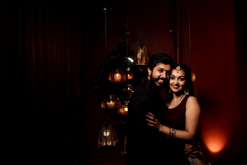Photo From Sample Couple Shoot - Nikky & Ajay - By Ankit Singh