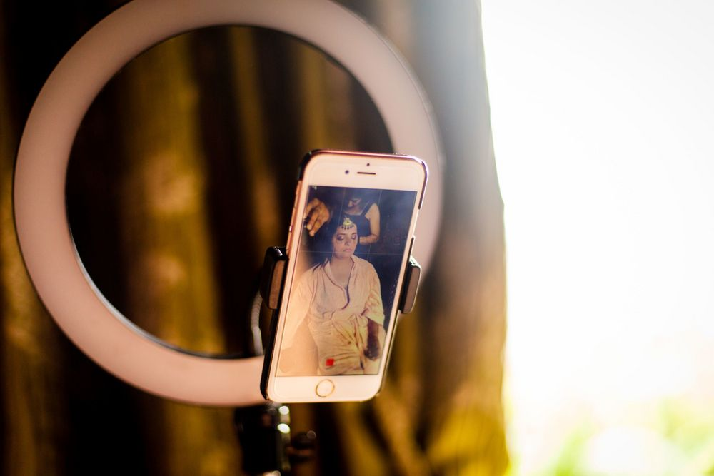 Photo From Sejal and Saurabh - By Clicksunlimited Photography