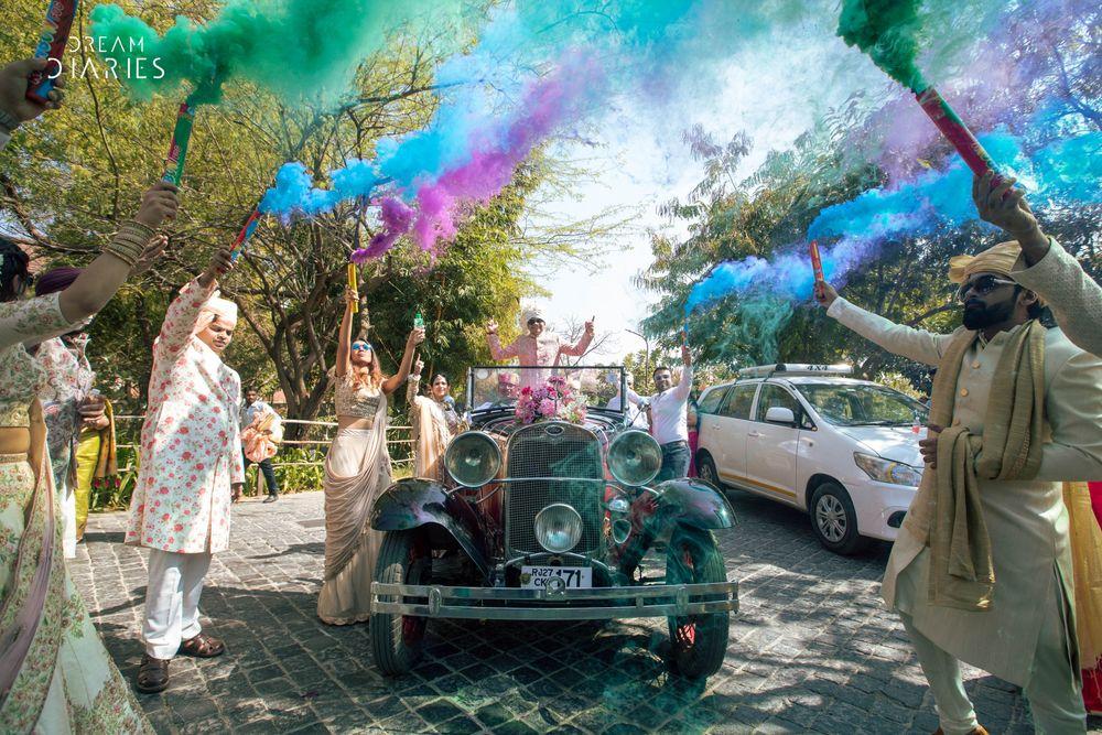Photo From #PranayKiAsh - By Mpire Weddings