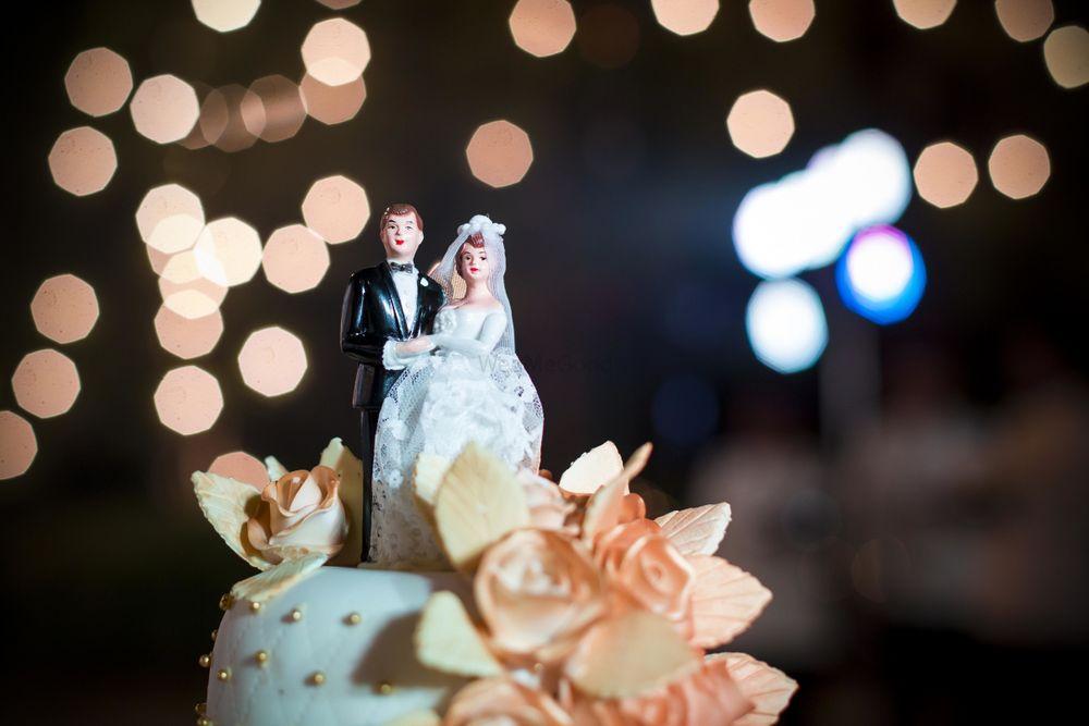 Photo From Vishal + Priya Kashmiri Wedding - By Slice of Life Pictures