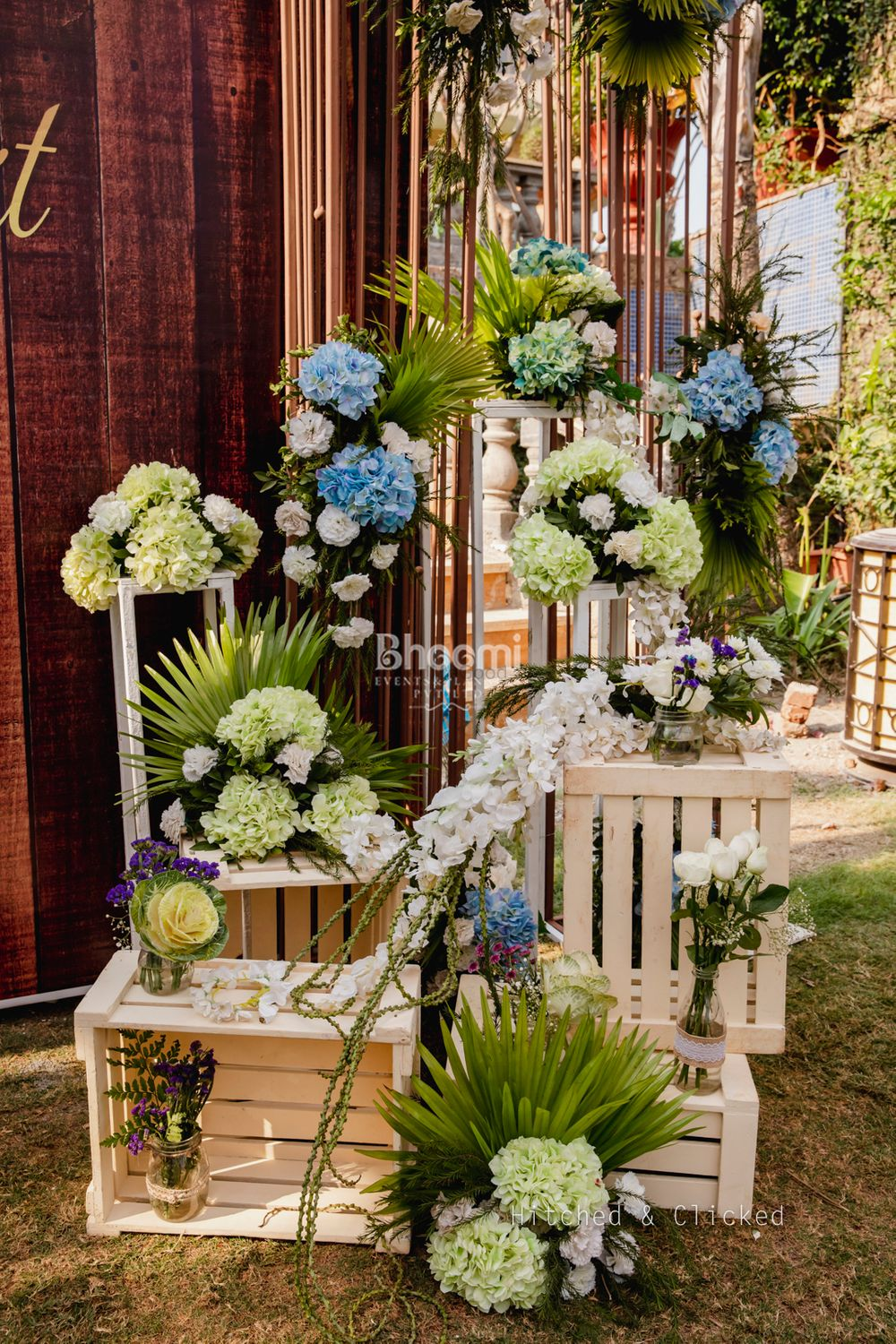 Photo From Atit & Rhea - By Bhoomi Events & Planners