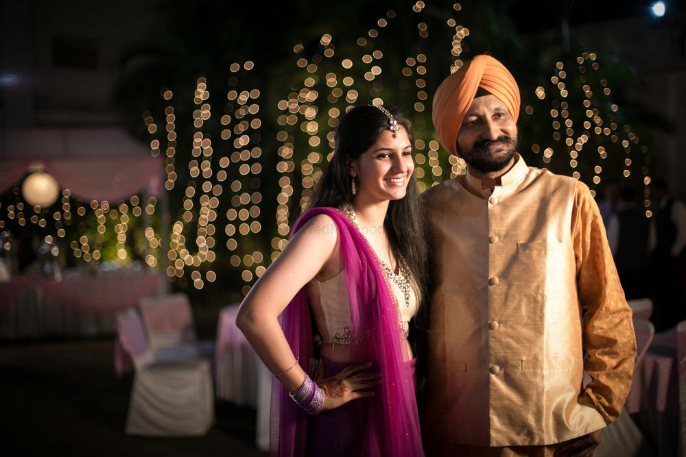 Photo From Namrata & Purnoor - By Animage Productions