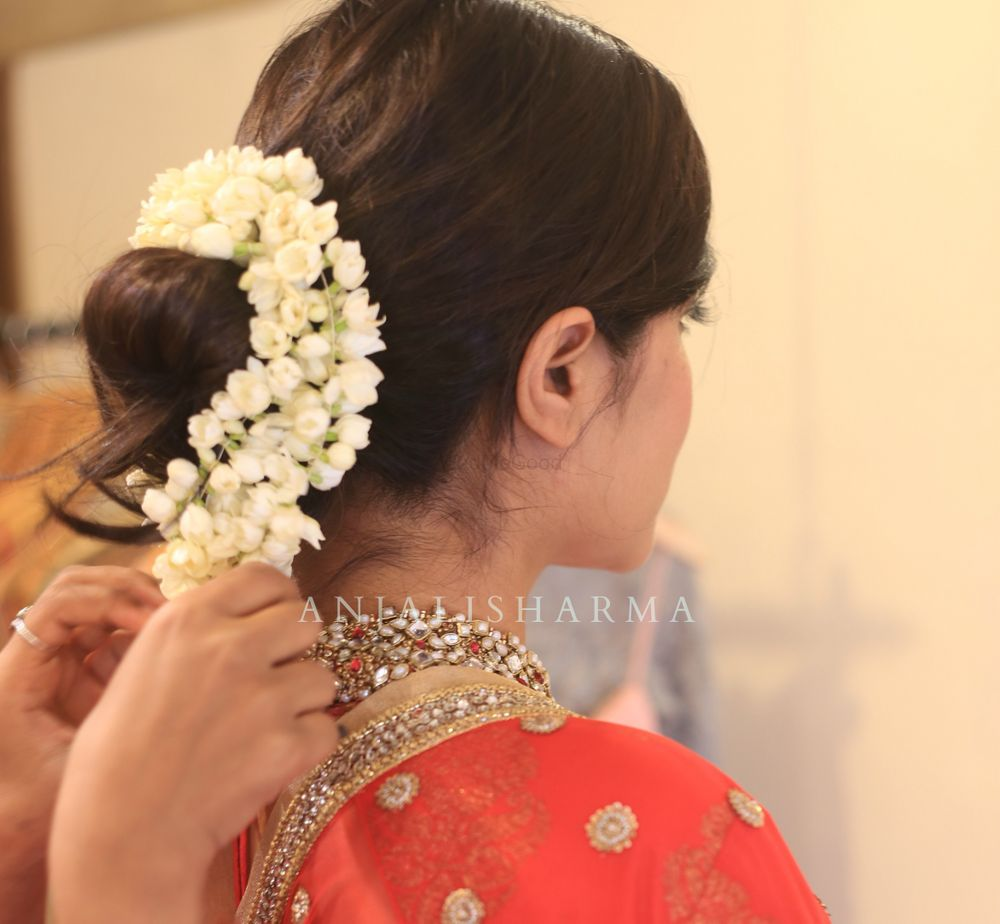Photo From THE GOSSIPING CALICOES- SPRING 2017 - By ANJALISHARMA by French Curve