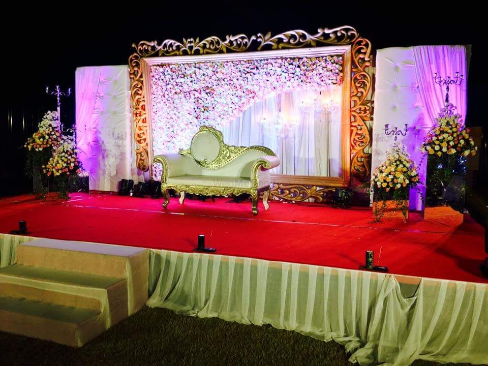 Photo From Latest Weddings  - By Wedding Design Soul