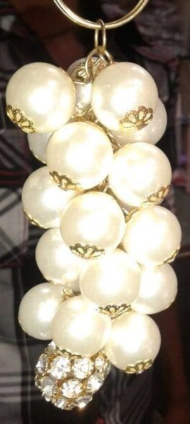 Photo of Fiestas Personalised Chocolates