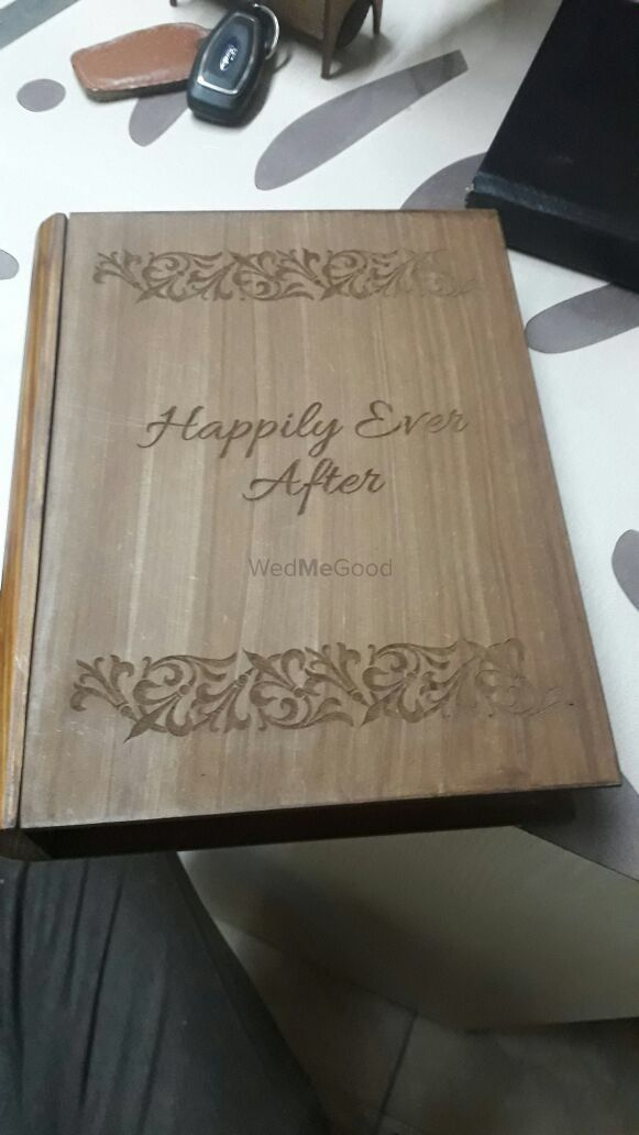 Photo From Wedding Giveaways  - By Fiestas Personalised Chocolates