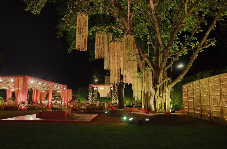 Photo From #soshi - By Abhinav Bhagat