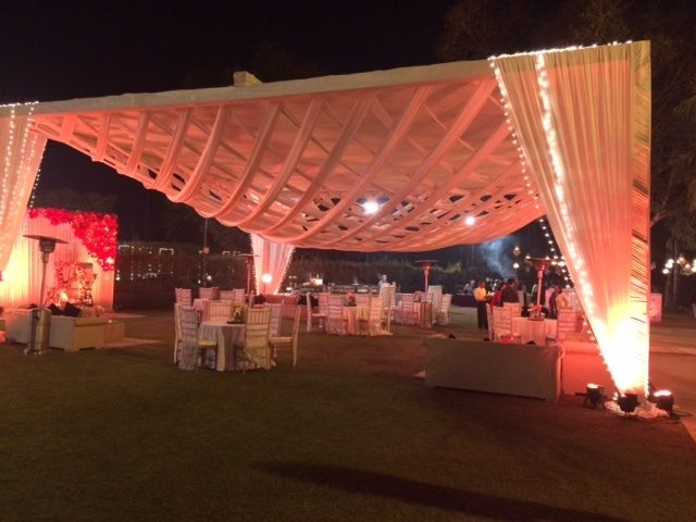 Photo From STUNNING VENUE - By Fortune Park Boulevard
