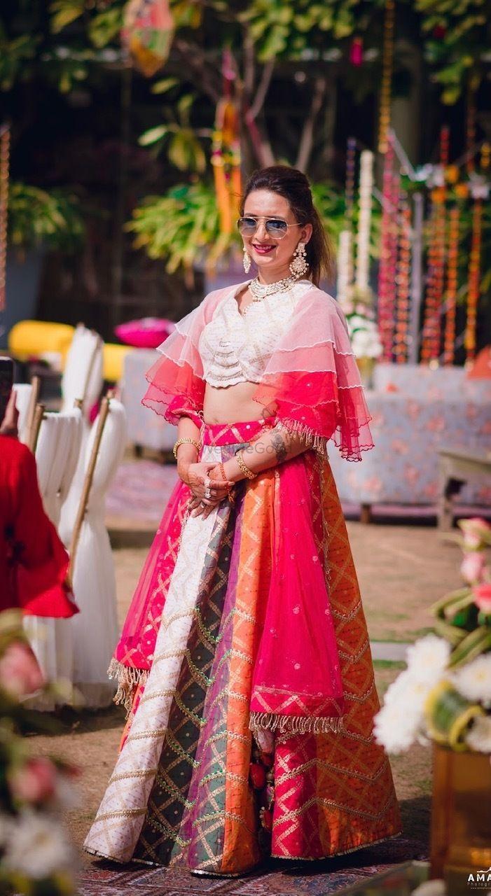 Photo From Mehendi - By Kala Shree Regalia