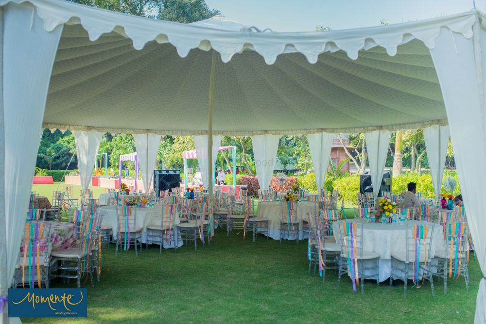 Photo From WMG: Themes of The Month - By Momente Wedding Planners