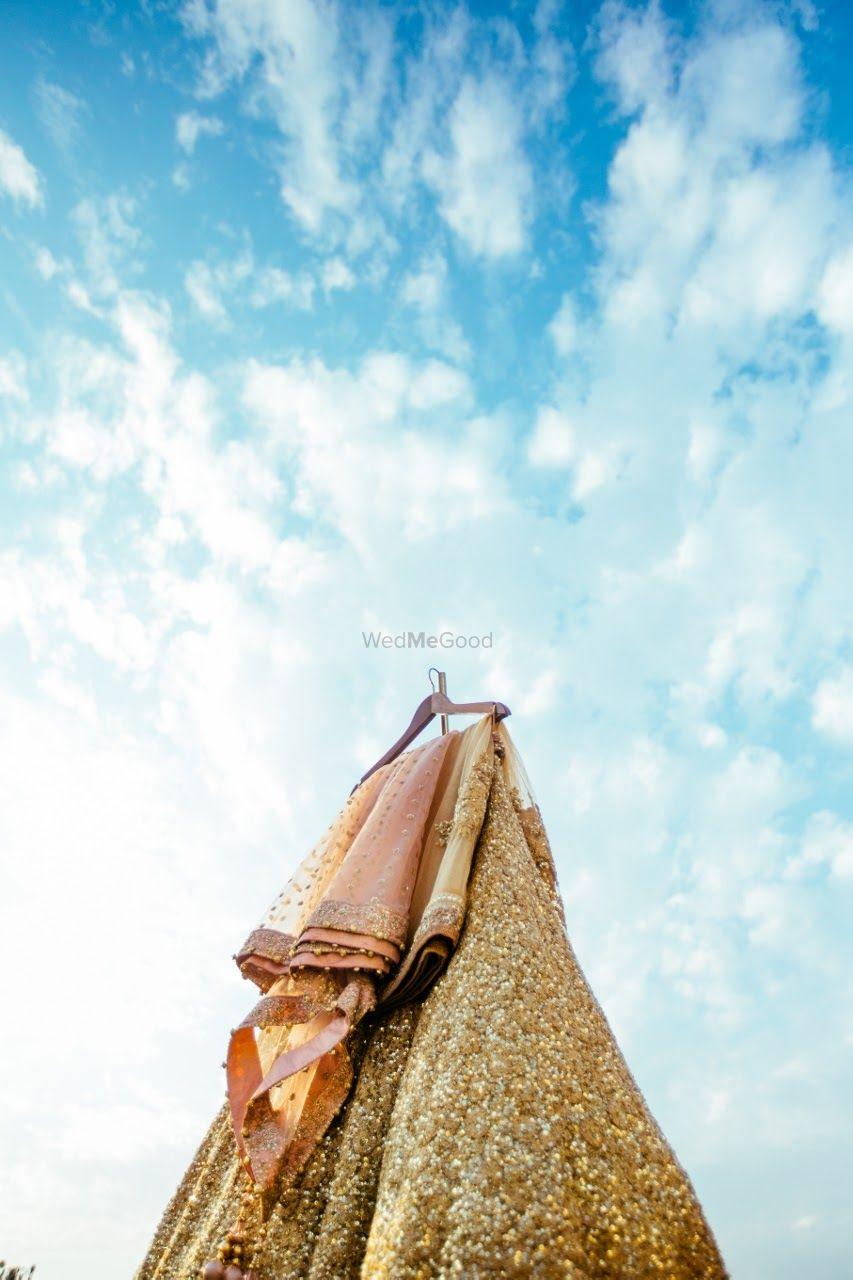 Photo From Dulhania- Akanksha - By Filmy Shaadi