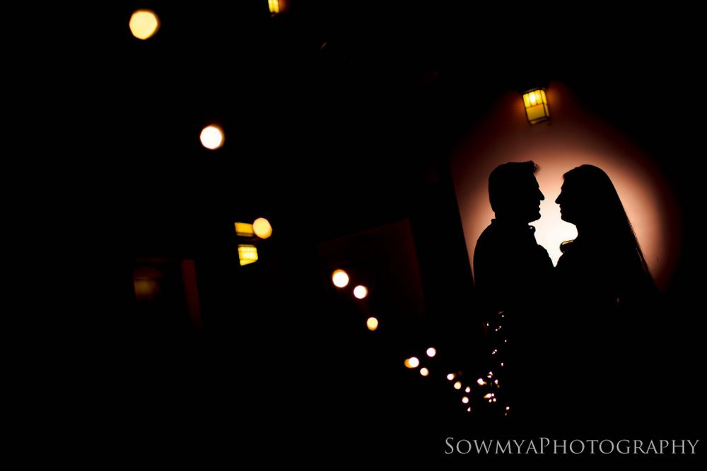Photo From Dilip&Soumya - By Sowmya Photography
