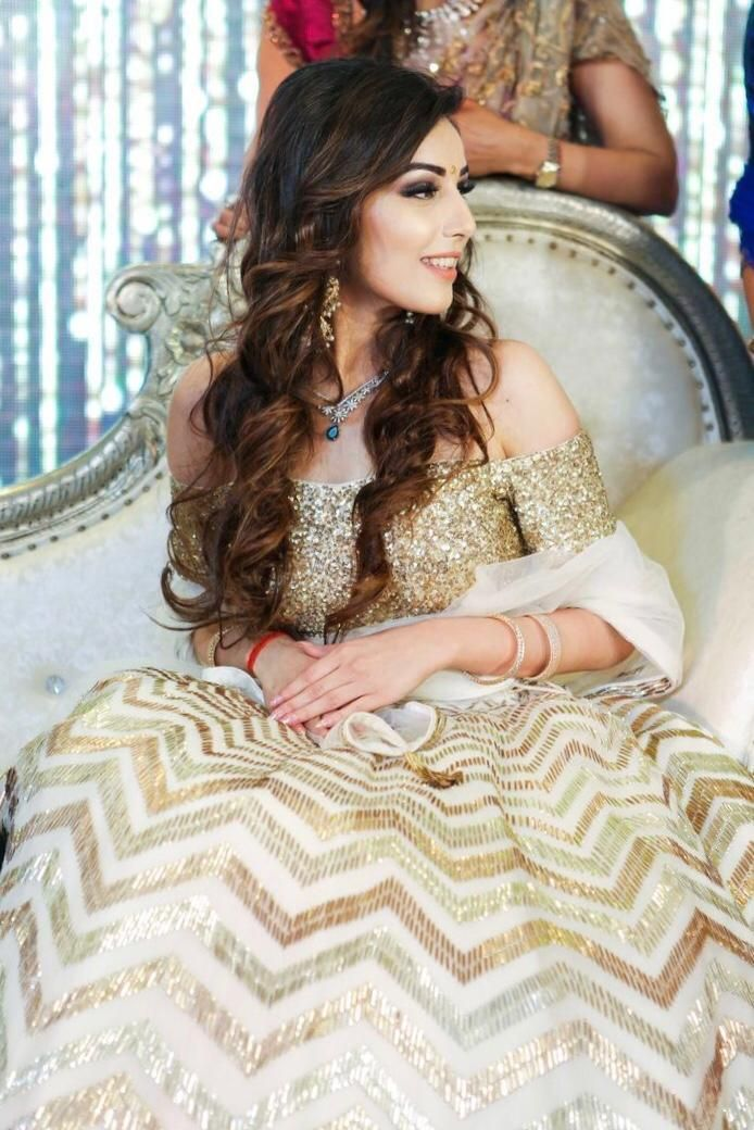 Photo From Diva'ni Brides - By Diva'ni
