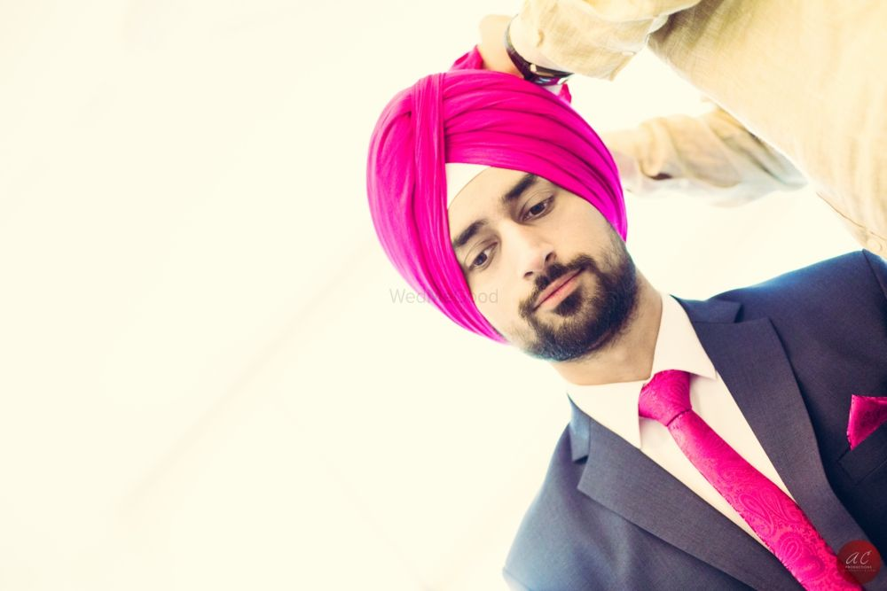 Photo From Raman & Gurman - By Artcapture Productions