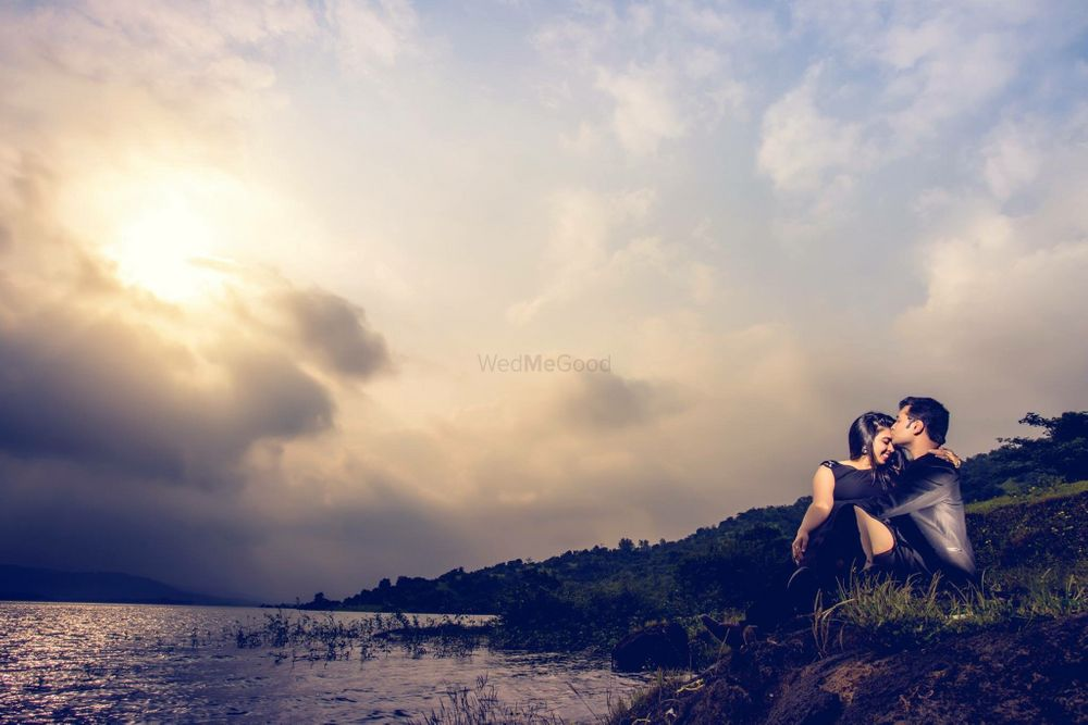 Photo From Pre wedding  - By Karan Shah Photography
